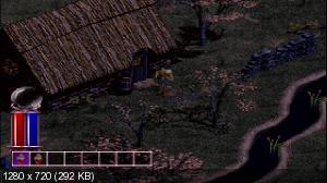 ee6f188ebb3f188eb5025b91a2d7d17b - Sony PlayStation Emulator in Switch + 100 classic games