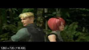 1132bd5ac6914e331de707853d3b3f98 - Sony PlayStation Emulator in Switch + 100 classic games