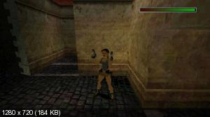 23a65b7769513e054b5a8a36c2399cba - Sony PlayStation Emulator in Switch + 100 classic games