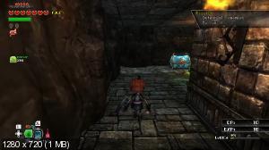 6bc2e044a332236d56b95261ddb5012a - Inferno Climber: Reborn Switch NSP