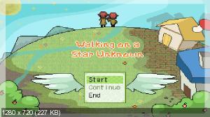 d87f82f763d6e59d2fb428a5cdd21104 - easyRPG player + 25 Games Switch NSP homebrew
