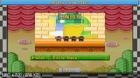 cd6e243f0ce4b0faa35f6009ba38e24f - Super Mario War NX Switch NSP Homebrew