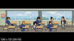 c7045d5216621b0c3655d6e60163f861 - The Friends of Ringo Ishikawa Switch NSP