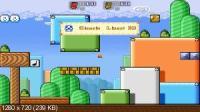 c5708351520df58324b3a33abe5719b0 - Super Mario War NX Switch NSP Homebrew