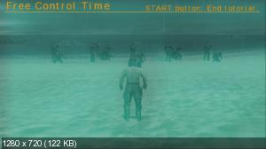 59bbf8d4e925e9cb4bd41a36908a1856 - PSP Emulator on Switch + 90 Compatible Games