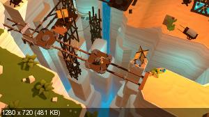 76b51a21d0b21014a6c7d744b0408085 - Mages of Mystralia Switch NSP