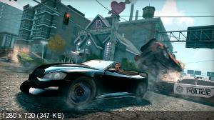 be6f915f9454ca478bf26e55651ff34c - Saints Row: The Third - The Full Package Switch NSP XCI
