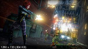 f42274a1ef5fe5ee0ee87e78766b9a6d - Saints Row: The Third - The Full Package Switch NSP XCI