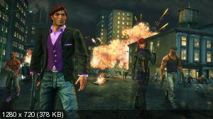 8ad8d409fdf04c403b8933f7fb516a6f - Saints Row: The Third - The Full Package Switch NSP XCI