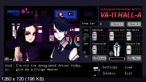 94ee6e2a41fcc6ce72a625aaf3f4676d - VA-11 Hall-A: Cyberpunk Bartender Action Switch NSP