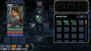 1c9269d32f1dbcaa8380b362c5454cf1 - Darkest Hunters Switch NSP