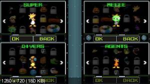 Duck Game Switch NSP - Switch-xci com