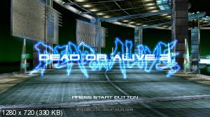 24539704a2c84472bf2061483089969a - SEGA Dreamcast (reicast) Emulator + 22 games