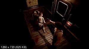 49185eb337ce511d8e00ba1b567c140b - Resident Evil 0 Zero Switch NSP