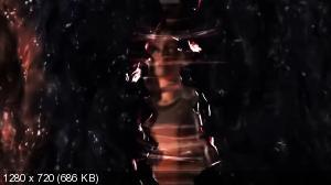 8c1b53b1e35bad492d8586f4fc8c738b - Resident Evil 0 Zero Switch NSP