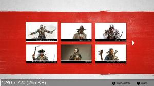 16ede097bfd73e59736dee1d5e44c9b4 - Assassin's Creed III Remastered Switch NSP