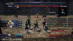 aaa132b73f7fff7bbefb3868eb4ba99d - The Last Remnant Remastered Switch NSP