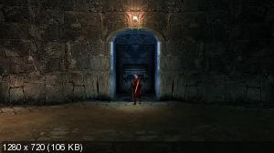 5b2d96b4b4139702b54ef79c88cba663 - Devil May Cry Switch NSP