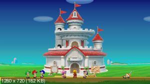 ec7d00b794f25c8430cf235a936662b2 - Super Mario Maker 2 Switch NSP XCI