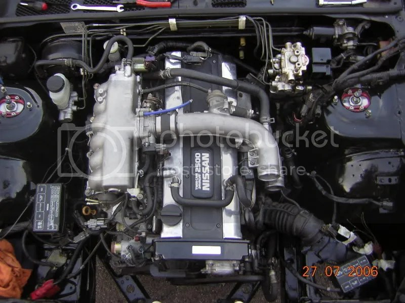 rb25det s13 wiring diagram hks type o turbo timer rb25 conversion with pics
