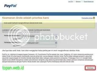 VerifyEmail3.jpg