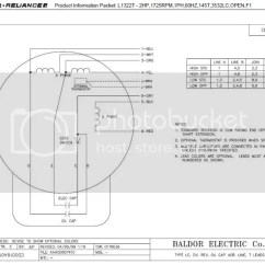 Wiring Diagram Motor 1972 Ford F100 Ignition Switch How Do I Wire Up My Drum 220v Single Phase