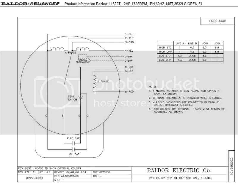air compressor wiring diagram 230v 1 phase dual switch how do i wire up my drum 220v single