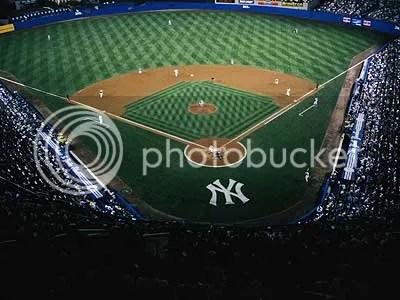 Yankees Wallpaper Iphone X Top 1000 Wallpapers Blog Yankee Stadium Wallpapers