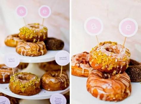 custom_donuts