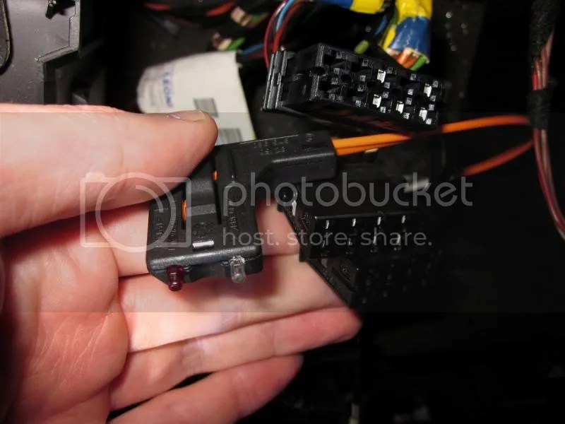 Mercedes Benz Audio Wiring Diagram Further 2003 Mercedes Benz Color