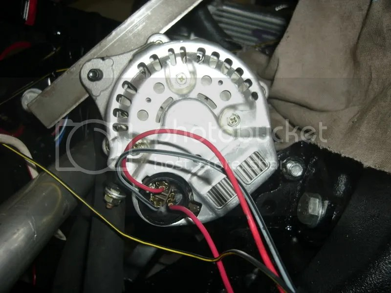 Hope That Helps Directly From The 2004 Ford Focus Wiring Diagram