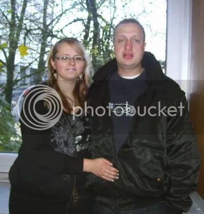 Ronja & Andi