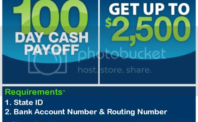 Milwaukee Furniture Offer Financing No Credit Check