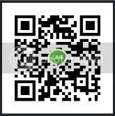 酒店經紀利菁LINE ID:Lanny2088
