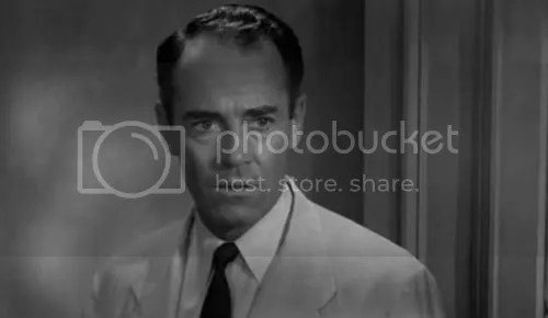 In 12 Angry Men The Kid Did It | White Trash Test