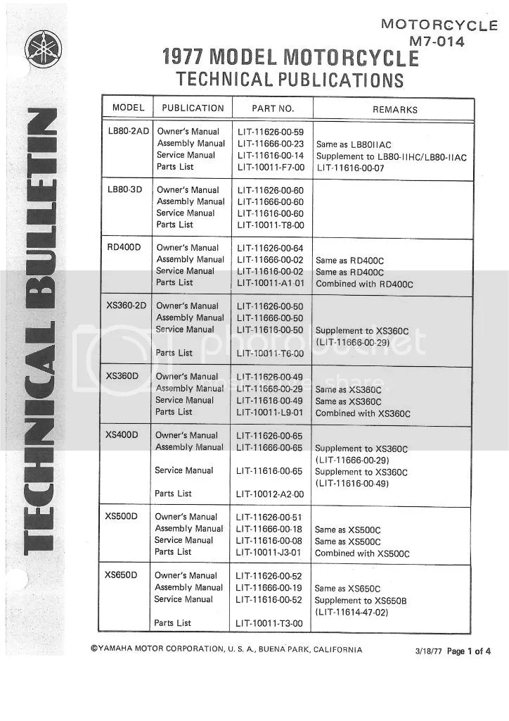 M7-014 Xs D Wiring Diagram on pinout diagrams, battery diagrams, electrical diagrams, internet of things diagrams, troubleshooting diagrams, sincgars radio configurations diagrams, lighting diagrams, engine diagrams, honda motorcycle repair diagrams, switch diagrams, smart car diagrams, transformer diagrams, gmc fuse box diagrams, hvac diagrams, led circuit diagrams, motor diagrams, friendship bracelet diagrams, electronic circuit diagrams, series and parallel circuits diagrams,