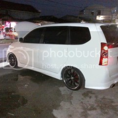 Grand New Veloz 1.5 Vs Mobilio Rs Oli All Kijang Innova Dapurpacu2016 Avanza E Modifikasi Images