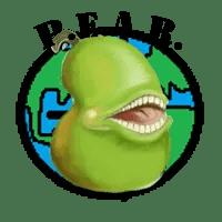 P.E.A.R.