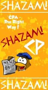 Shazam! Banner v1.0 (long)
