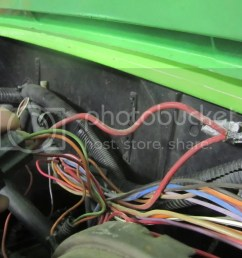 83 jeep solenoid wiring wiring diagram schematics 1990 jeep wrangler wiring diagram 83 jeep solenoid wiring [ 1024 x 768 Pixel ]