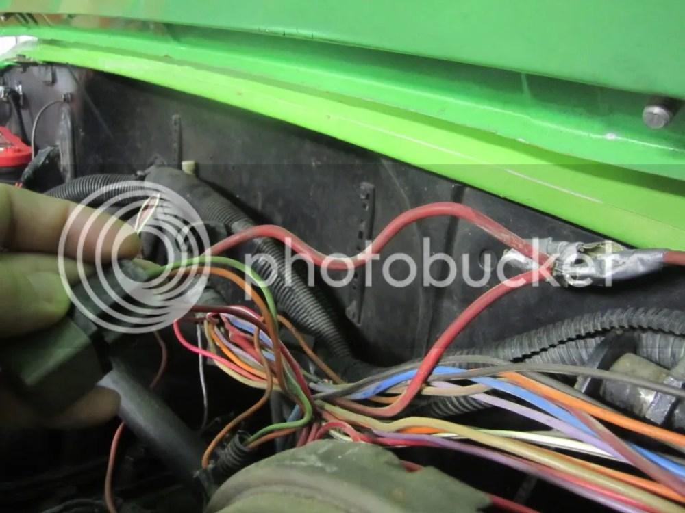 medium resolution of 83 jeep solenoid wiring wiring diagram schematics 1990 jeep wrangler wiring diagram 83 jeep solenoid wiring