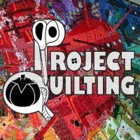 Project QUILTING Season 5
