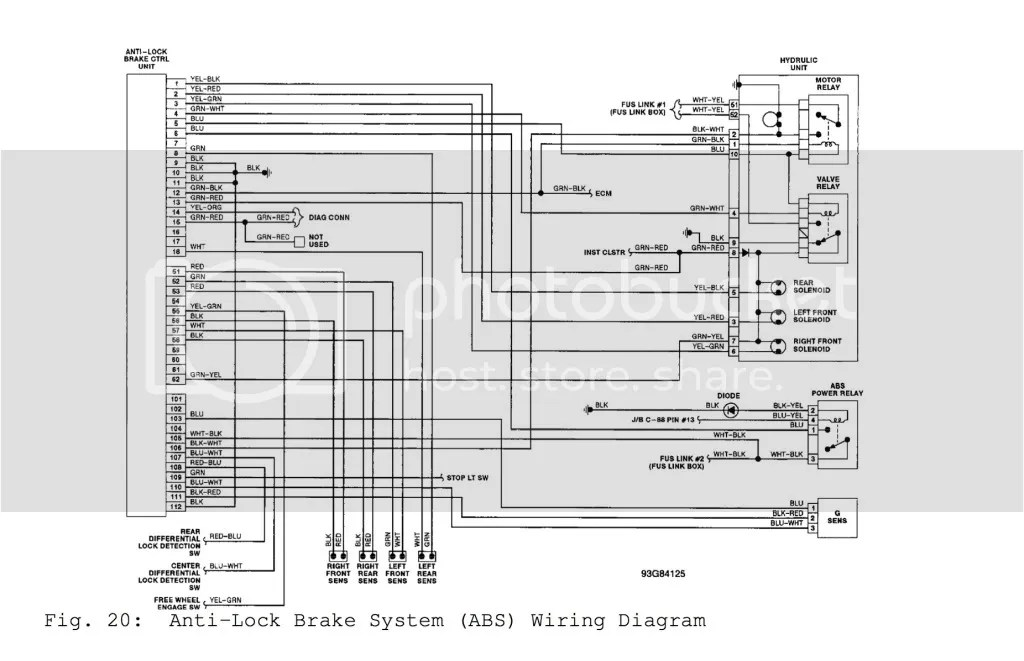 ABSECUwiring mitsubishi l300 fb wiring diagram pdf efcaviation com mitsubishi pajero wiring diagrams pdf at crackthecode.co