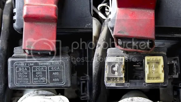 Mitsubishi L200 Wiring Diagrams On Mitsubishi Montero Wiring Harness