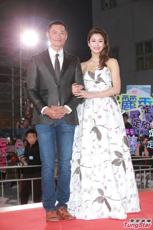 photo TVB4717.jpg