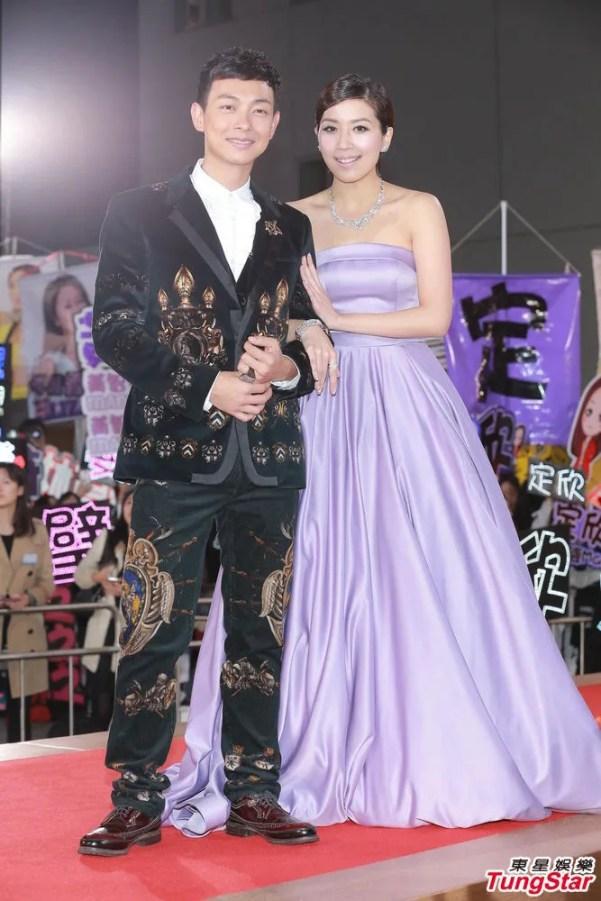 photo TVB4720.jpg