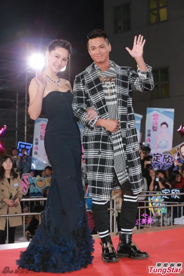 photo TVB474.jpg