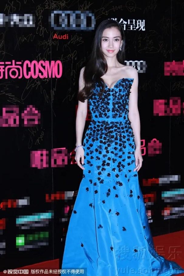 photo Cosmo 4.jpg