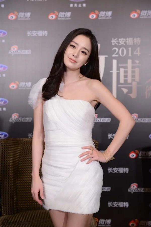 photo Sina35.jpg