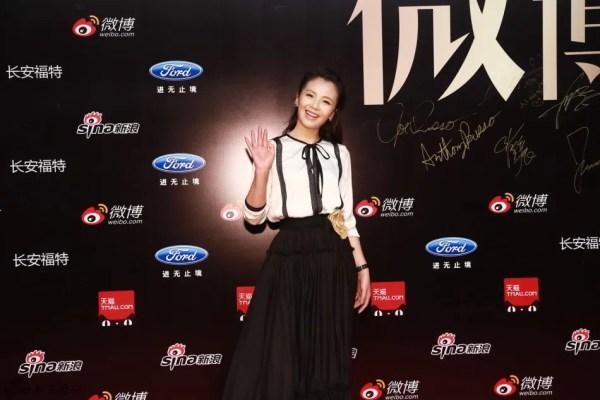 photo Sina45.jpg